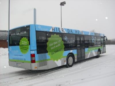 bus_goslarer