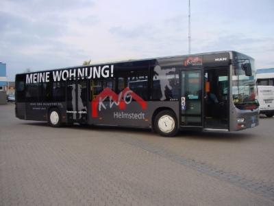 bus_kwb