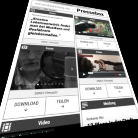 dsw21_pressebox