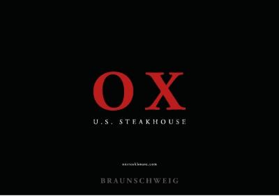 ox_a5